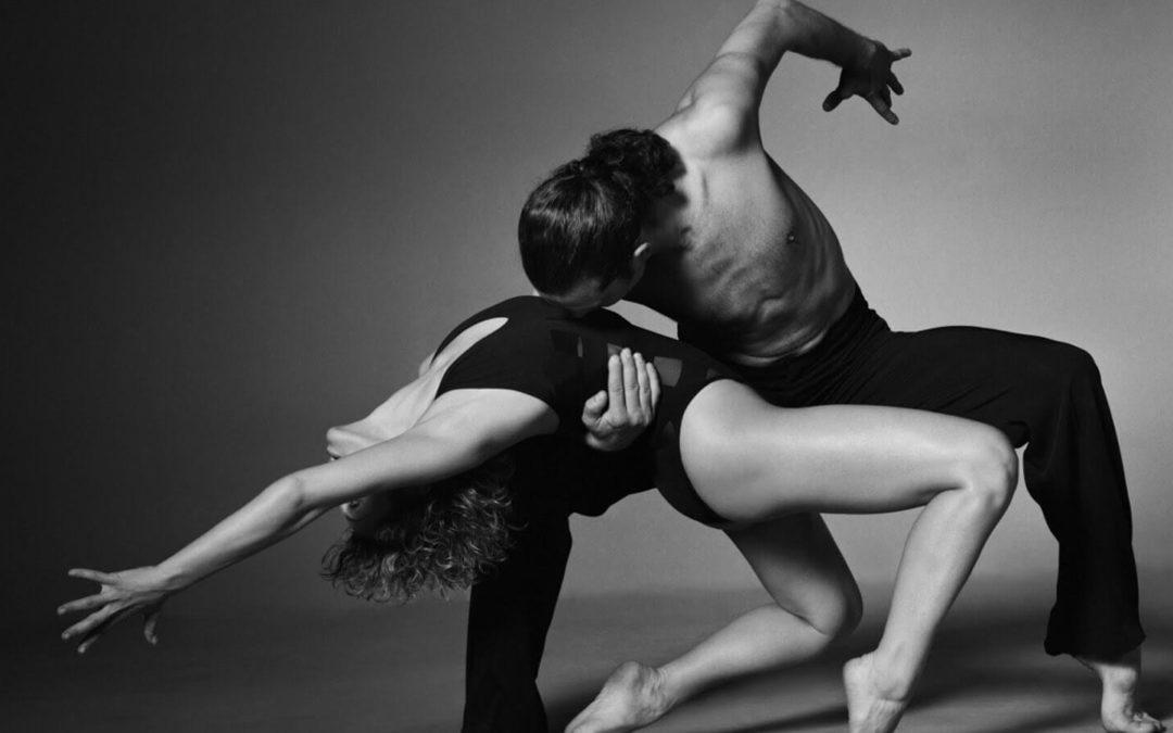 Dansul si neuroplasticitatea