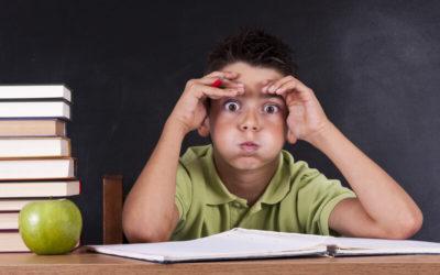 Cum putem ajuta copilul sa faca fata mai bine stresului?