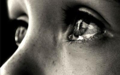 Abuzul emotional sau psihic: Semne si efecte asupra copiilor