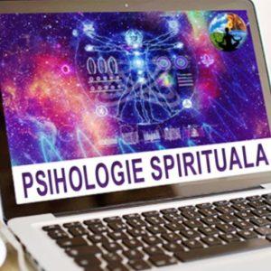 Folosind abilitatile intuitive si metode holistice complexe (GDV Diagnosticare) va ajut sa gasim cauza metafizica a problemei