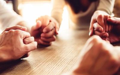 RUGACIUNE PENTRU CONFLICTE FAMILIALE