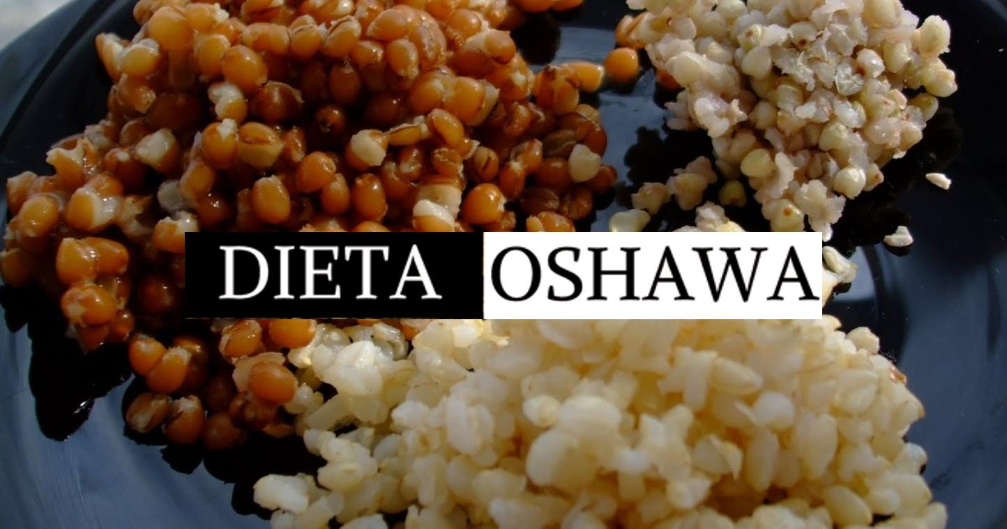 detoxifierea oshawa negii ce boală