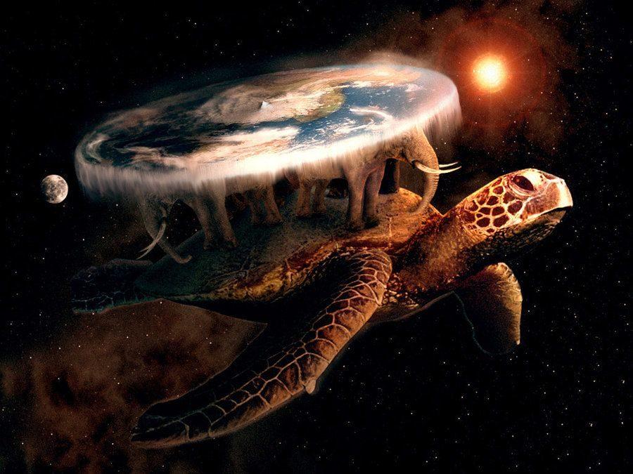 Misiunea personala vs Sarcina Planetara si Sociala